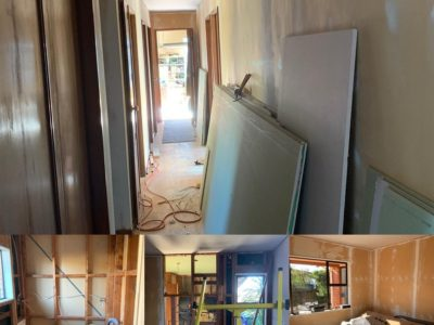 Kitchen And Bathroom Renovations: Behind The Scenes