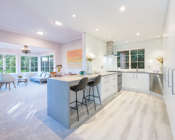 Home & Commercial Renovations, Nelson NZ