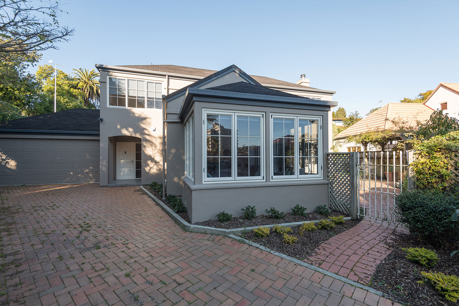 House & Commercial Renovations In Nelson